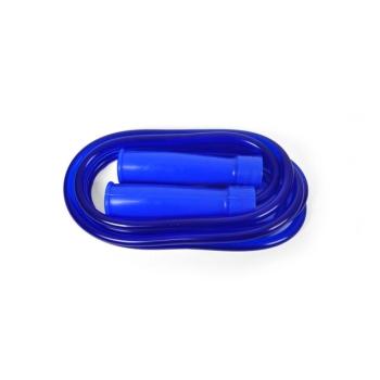 Corde à sauter Thaï ELION - Bleu