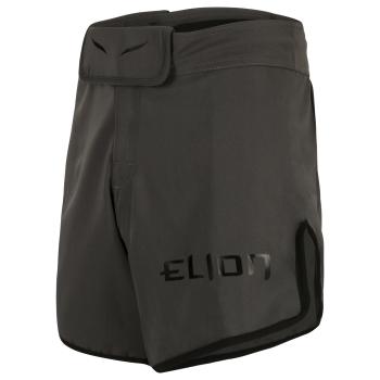 Short MMA Elion - Gris